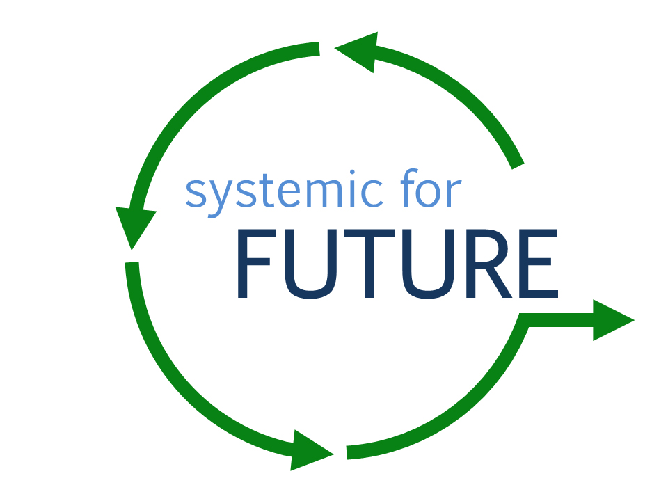 Systemic for Future
